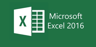 Excel 2016 Best Courses