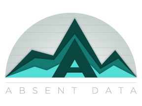 AbsentData